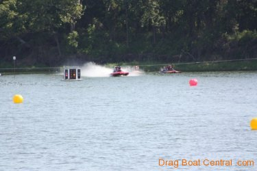 mid-summer-nationals-chouteau-2011-day-2-17