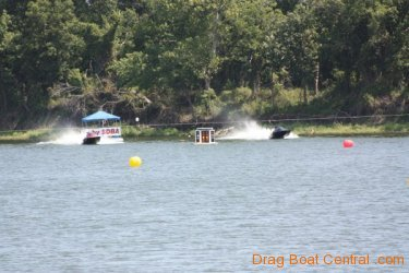 mid-summer-nationals-chouteau-2011-day-2-170