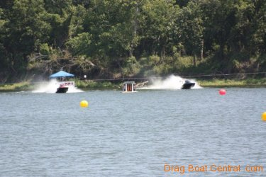 mid-summer-nationals-chouteau-2011-day-2-171