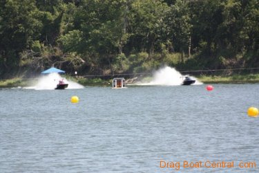 mid-summer-nationals-chouteau-2011-day-2-172