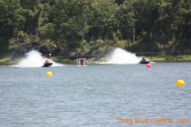 mid-summer-nationals-chouteau-2011-day-2-173