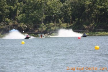 mid-summer-nationals-chouteau-2011-day-2-174