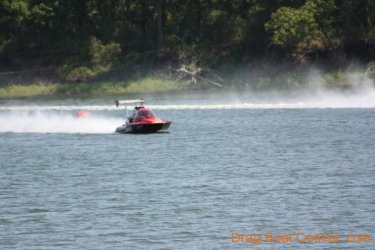 mid-summer-nationals-chouteau-2011-day-2-175