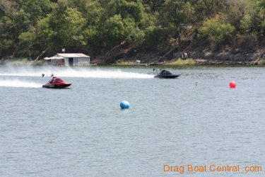 mid-summer-nationals-chouteau-2011-day-2-176