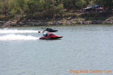 mid-summer-nationals-chouteau-2011-day-2-177