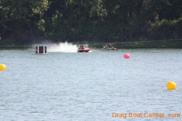 mid-summer-nationals-chouteau-2011-day-2-18