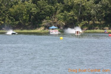 mid-summer-nationals-chouteau-2011-day-2-180