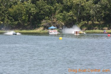 mid-summer-nationals-chouteau-2011-day-2-181