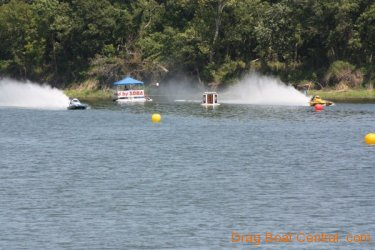 mid-summer-nationals-chouteau-2011-day-2-182