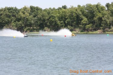 mid-summer-nationals-chouteau-2011-day-2-183