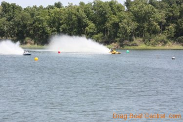 mid-summer-nationals-chouteau-2011-day-2-184