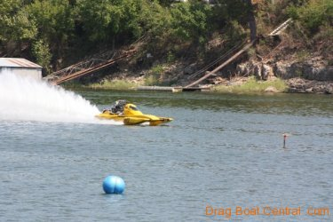 mid-summer-nationals-chouteau-2011-day-2-185