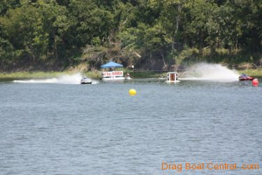 mid-summer-nationals-chouteau-2011-day-2-189