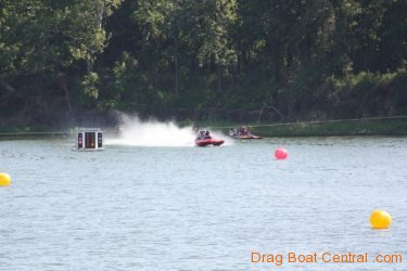 mid-summer-nationals-chouteau-2011-day-2-19