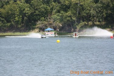 mid-summer-nationals-chouteau-2011-day-2-190