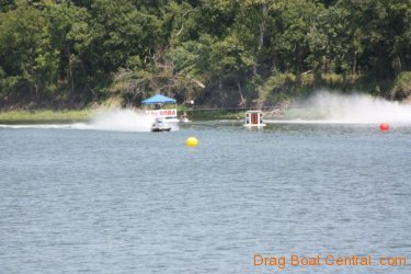 mid-summer-nationals-chouteau-2011-day-2-191