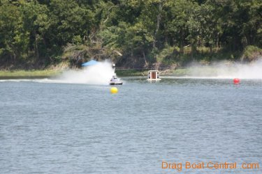 mid-summer-nationals-chouteau-2011-day-2-192