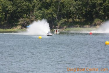 mid-summer-nationals-chouteau-2011-day-2-193
