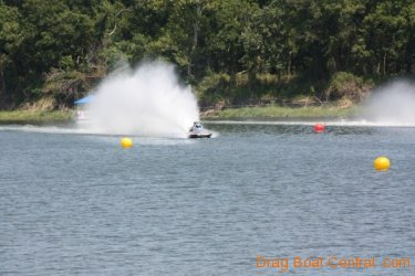 mid-summer-nationals-chouteau-2011-day-2-194