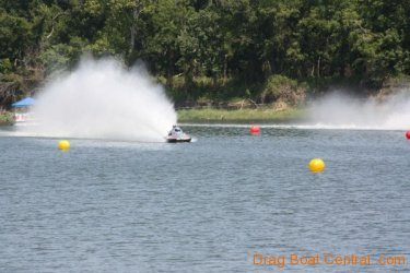 mid-summer-nationals-chouteau-2011-day-2-195