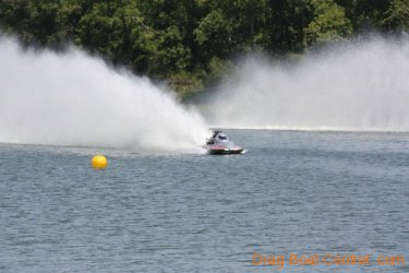mid-summer-nationals-chouteau-2011-day-2-196