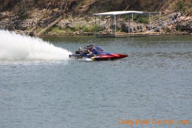 mid-summer-nationals-chouteau-2011-day-2-197