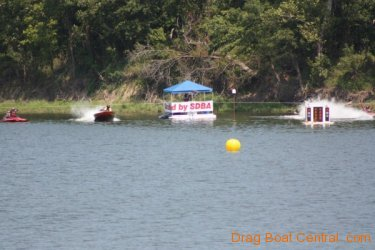 mid-summer-nationals-chouteau-2011-day-2-198