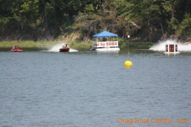 mid-summer-nationals-chouteau-2011-day-2-199