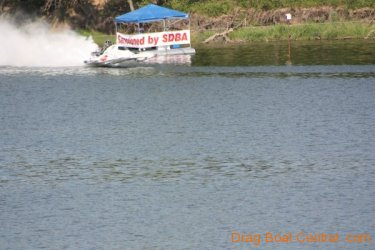 mid-summer-nationals-chouteau-2011-day-2-1_0