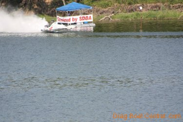 mid-summer-nationals-chouteau-2011-day-2-2