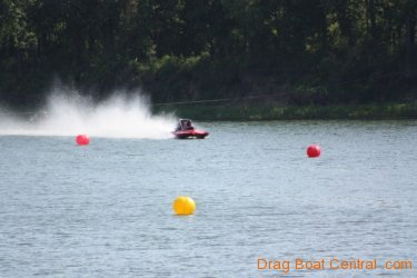 mid-summer-nationals-chouteau-2011-day-2-20