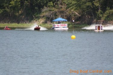 mid-summer-nationals-chouteau-2011-day-2-200