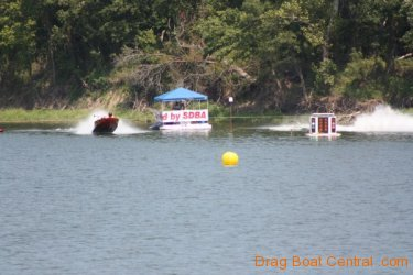 mid-summer-nationals-chouteau-2011-day-2-201