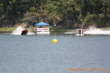 mid-summer-nationals-chouteau-2011-day-2-202