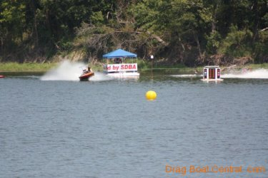 mid-summer-nationals-chouteau-2011-day-2-203