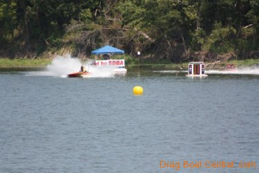 mid-summer-nationals-chouteau-2011-day-2-204_0