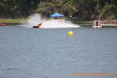 mid-summer-nationals-chouteau-2011-day-2-205