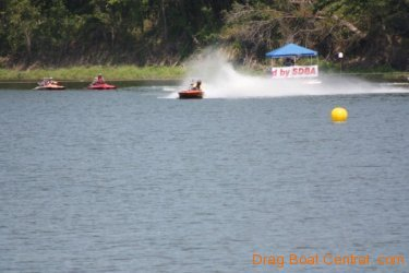 mid-summer-nationals-chouteau-2011-day-2-206_0