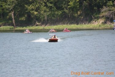 mid-summer-nationals-chouteau-2011-day-2-207_0
