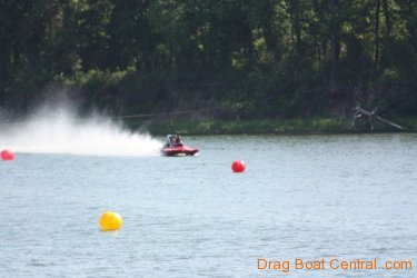 mid-summer-nationals-chouteau-2011-day-2-21