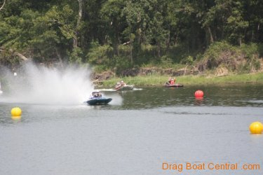 mid-summer-nationals-chouteau-2011-day-2-210