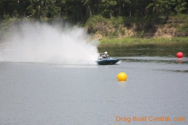 mid-summer-nationals-chouteau-2011-day-2-211