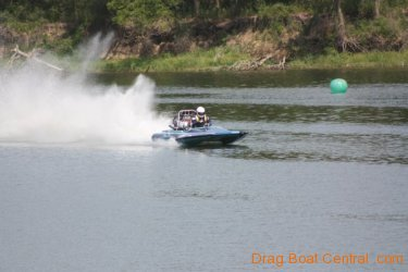 mid-summer-nationals-chouteau-2011-day-2-212
