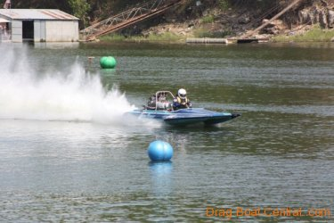 mid-summer-nationals-chouteau-2011-day-2-213