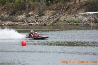 mid-summer-nationals-chouteau-2011-day-2-216
