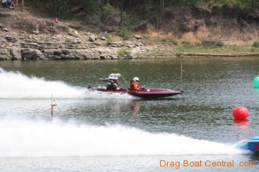 mid-summer-nationals-chouteau-2011-day-2-217