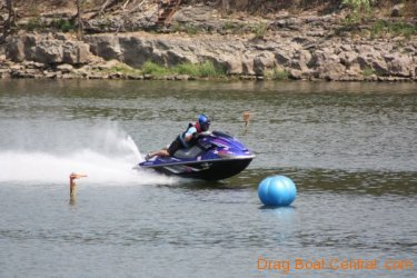 mid-summer-nationals-chouteau-2011-day-2-218