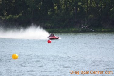 mid-summer-nationals-chouteau-2011-day-2-22