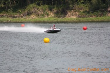 mid-summer-nationals-chouteau-2011-day-2-220