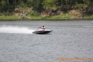 mid-summer-nationals-chouteau-2011-day-2-221